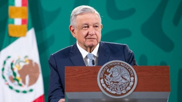 AMLO Forbes